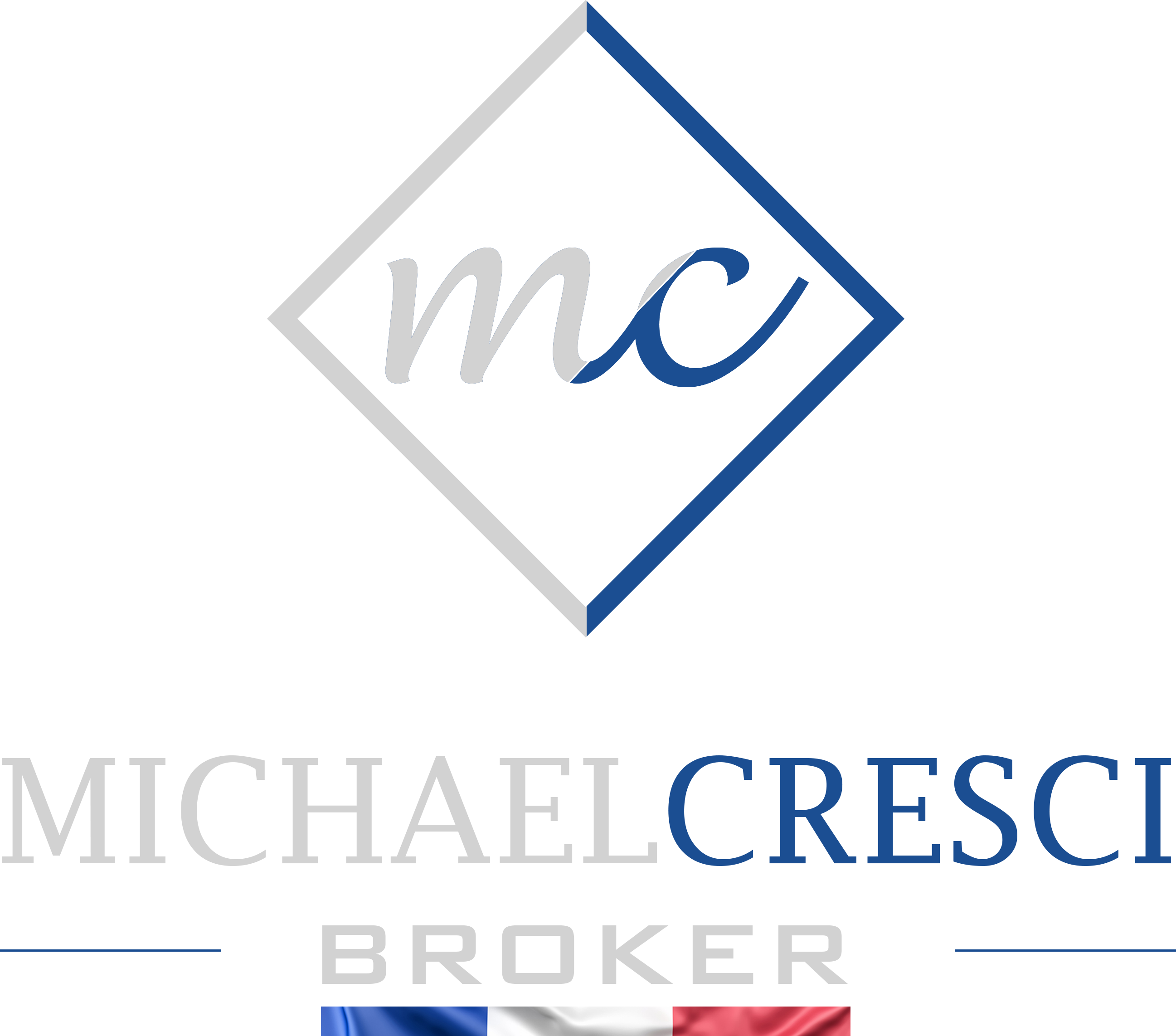 Michael CRESCI – Commodity Broker & Trader online | ores & material raws